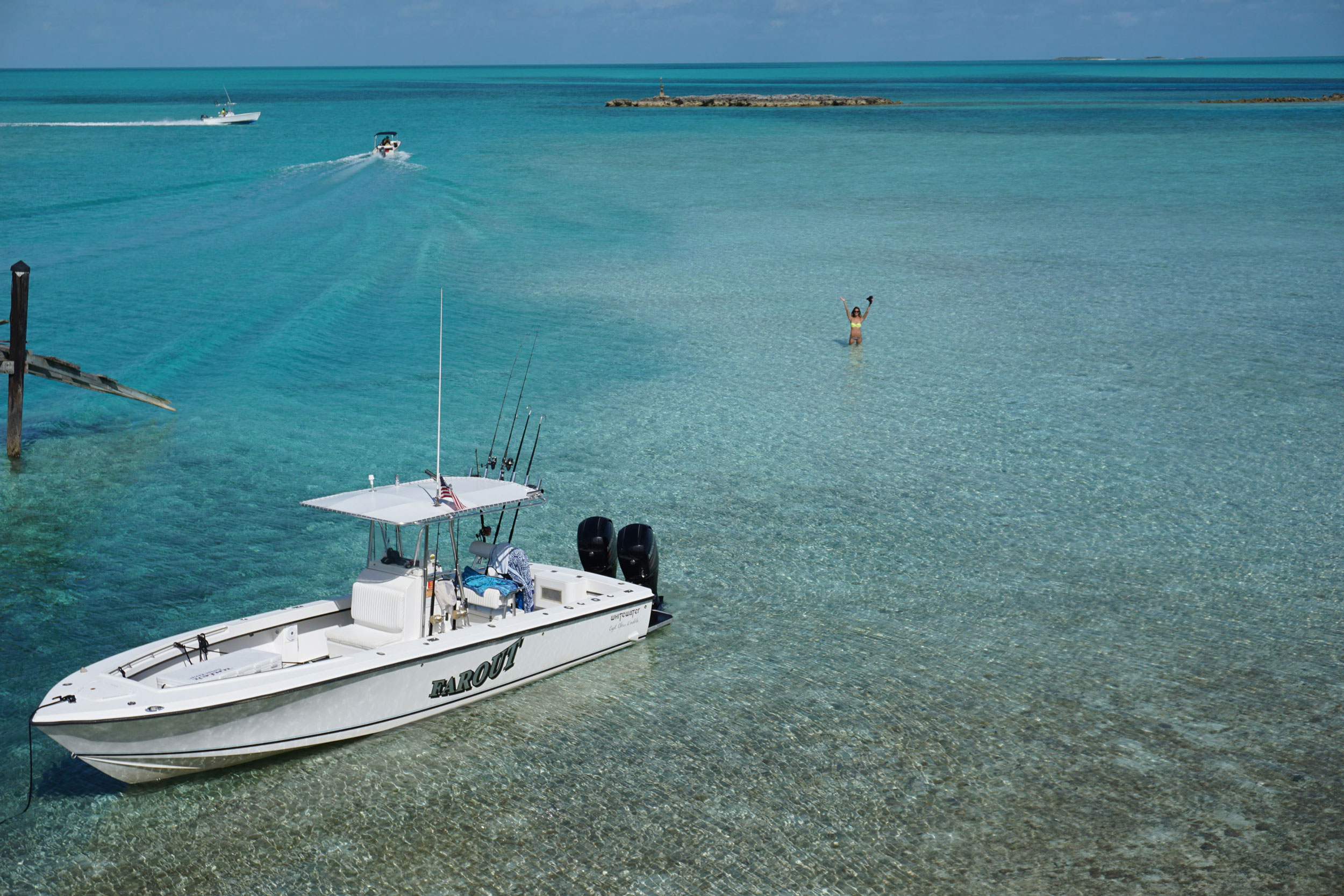 Key west fishing charters pricing information key for Key west fishing charters