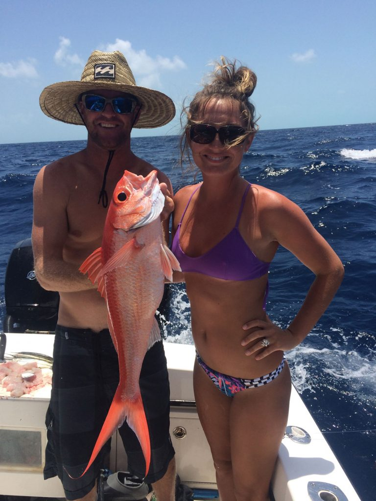 Fishing key west key west fishing charters far out fishing for Key west fishing charters
