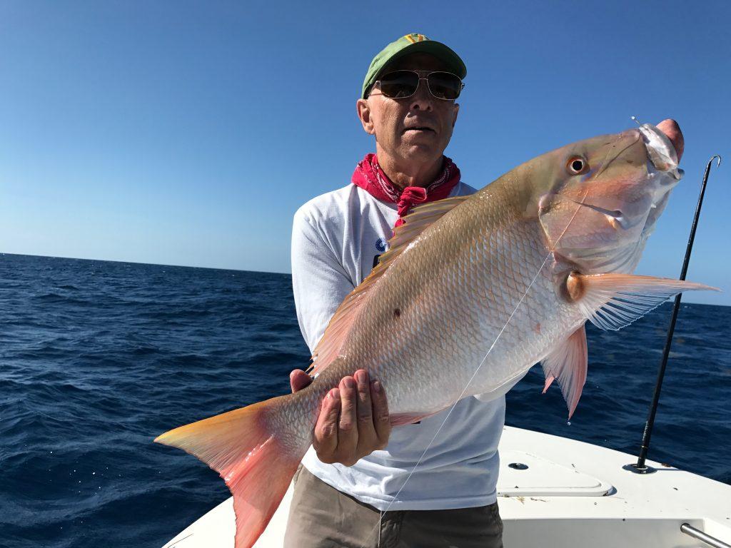 Key west charter fishing report 2 22 17 key west fishing for Keys fishing report
