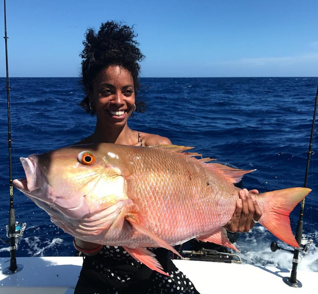 Key west fishing report 6 24 2017 key west fishing for Key west fishing guides