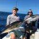 Tuna Fishing Charter Key West