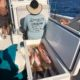 key west charter fishing captain
